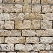 stone brick moore brick and stone masonry supply natural stones cultured