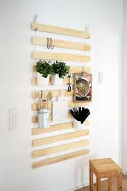 best 25 kitchen wall storage ideas on pinterest kitchen storage
