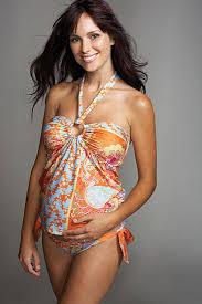 maternal america maternal america tankini maternity swimwear tummystyle