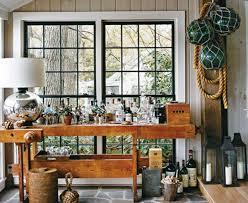 Lake Home Decorating Ideas Ideas To Create A Lake House Decor