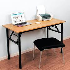 Drafting Table Computer Desk Office Desk Overstock Office Desk World Map Drafting Table