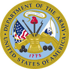United States Department Of Interior Bureau Of Indian Affairs Federal Market U2013 Cri Advantage