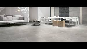 large living room ideas large floor tiles for living room ideas youtube