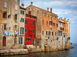 apartment beautiful family home in rovinj croatia booking com