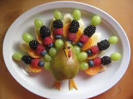 fruit salads for thanksgiving 10 best thanksgiving fruit u0026 veggie platters from around the web
