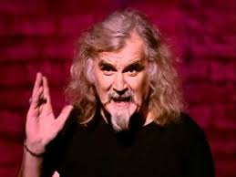 34 best billy takes the images on pinterest billy connolly