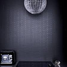 beautiful bathroom wallpapers u2014 red egg design group