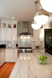 kitchen elegant kitchen design with globe pendant lighting and