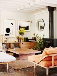 australian home interiors top ten australian homes of 2016 poppy gibson family