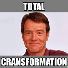 Bryan Cranston Memes - bryan cranston breaking bad gif by landalas find download on gifer