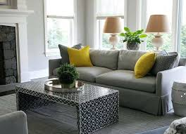 black and gray living room gerardoruizdosal info wp content uploads 2017 10 b