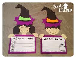 little witch kids craftivities u0026 printables u003c u003c it u0027s on sale a