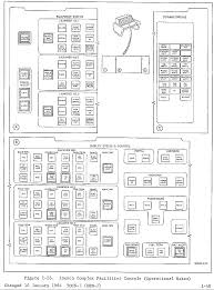 100 air force one floorplan mall directory monroeville mall