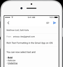 Home Design 3d Ipad Undo by 17 Months Later Gmail Gains A Single 3d Touch Shortcut