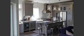 kitchen bath lighting showroom wolff northern oh