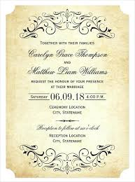wedding announcements wording wedding invitations saying wedding invitation cards wedding