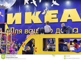 ikea children u0027s playroom editorial image image 48205590