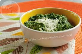 cuisiner le vert des blettes pesto de vert de blettes aux pignons et parmesan bulles de