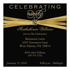best 25 90th birthday invitations ideas on pinterest 80th