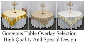 cheap wholesale table linens excellent american home design in wholesale tablecloths for weddings