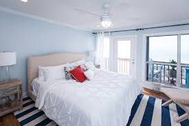 Light Blue Walls In Bedroom Moody Interior Breathtaking Bedrooms In Shades Of Blue