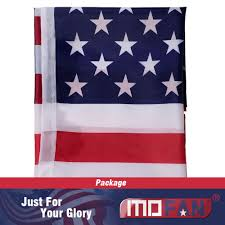 Christian Flag Images Mofan 3x5 Foot Christian Flag Canvas Header And Double Stitched