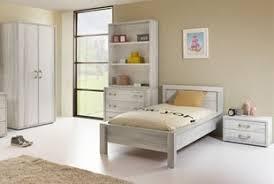 chambre complete enfant chambre enfant et chambre adolescent complètes de qualité