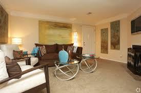 interior home columns concepts 21 delk