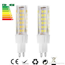 led replacement bulbs for g9 halogen urbia me