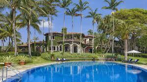 coral gables luxury homes the jills list potamkin u0027s coral gables estate for 67m south