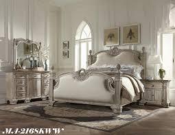 leons furniture kitchener bedroom vanit used bedroom sets for by owner kijiji furniture