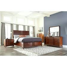 california king bedroom set california king bedroom set ikea