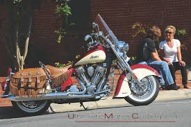 indian motorcycle the resurrection