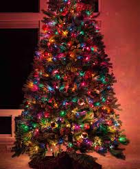 tree classics the world u0027s finest artificial christmas trees