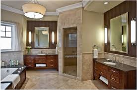 tuscan bathroom design tuscan bathroom design tuscan bath mediterranean bathroom