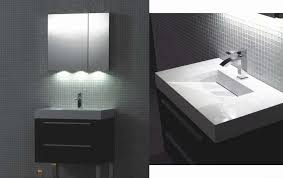 unique bathroom ideas modern and unique bathroom vanities home decor
