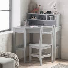 Desk Ideas For Small Bedrooms Best 25 Corner Desk Ideas On Pinterest Computer Rooms With