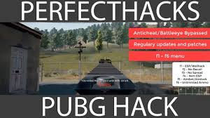 pubg aimbot purchase purchase the aimbot pubg to increase your accuracy and kill count