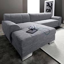 comment recouvrir un canapé d angle tissu pour canape d angle canapac dangle contemporain en 2 places