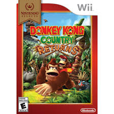 Fun Games For Kids At Home by Wii Games For Kids