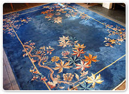 Abc Oriental Rugs Abc Chinese Rug Cleaning Nyc Abc Rug And Carpet Care