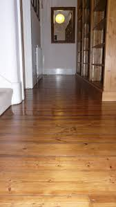 filling wood floor gaps portfolio wooden floor examples floors