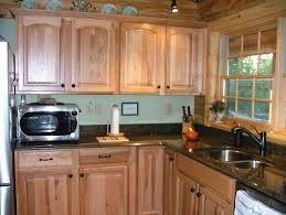 interior of log homes log cabins pictures interior photos southland log homes