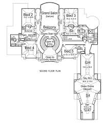 breakers 6047 5 bedrooms and 5 baths the house designers