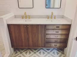 bathroom rustic bathroom vanities bathroom remodel ideas