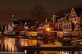 Boat House Row - led u0027s boathouse row philadelphia pa hidplanet the