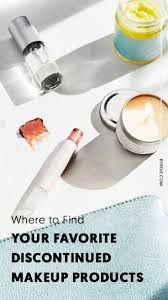 Discontinued Ikea Products List by The 25 Best Discontinued Makeup Ideas On Pinterest Drugstore