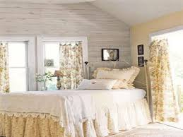 Country Chic Bedroom Furniture Rustic Chic Bedroom Furniture Interior Design