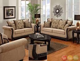 livingroom sofas living room sensational exquisite living room sofas sets