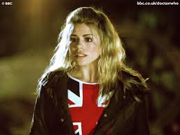 union jack halloween costume rose tyler 1 the empty child the doctor dances bad wolf cosplay